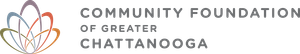 Community Foundation of Greater Chattanooga, Inc. logo