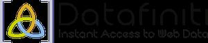 Datafiniti logo