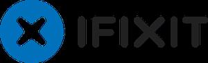 iFixit logo
