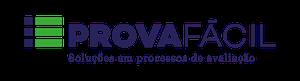 Prova Fácil logo