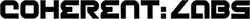 Coherent Labs logo