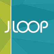 JLOOP logo