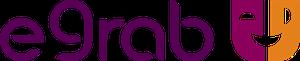 eGrab logo
