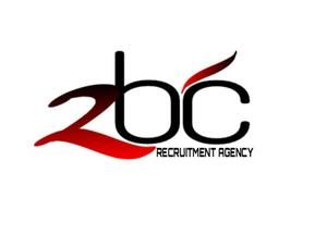 2BCRA logo