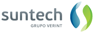 Suntech Verint Group logo
