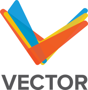 Vector Media Group logo