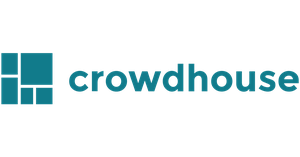 Crowdhouse AG logo