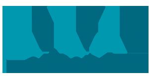 WayCarbon logo