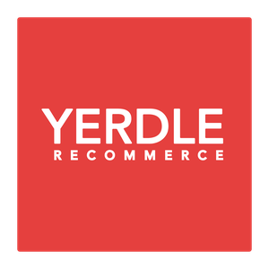 Yerdle Recommerce logo