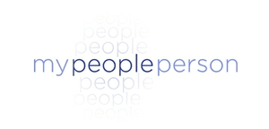 MY PEOPLE PERSON logo