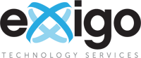 Exigo Technology Services LLC logo