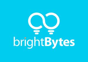 BrightBytes jobs | BrightBytes openings | BrightBytes careers
