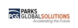 Parks Global Solutions, LLC logo