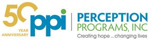 Perception Programs logo