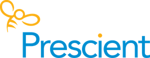 Prescient Healthcare Group logo