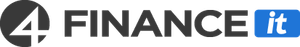 4Finance IT logo