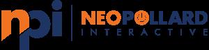NeoPollard Interactive logo
