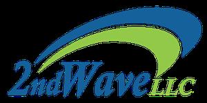 2ndWave logo