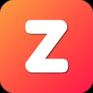 Zify logo