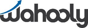 Wahooly logo