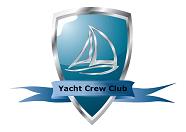 Clients & Clubs International SL logo
