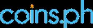 Coins.ph logo