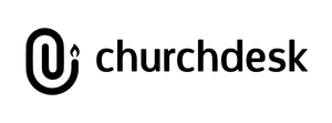 ChurchDesk logo