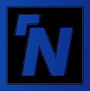 Neptune Ubicom Pvt. Ltd. logo