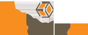TestHuset logo