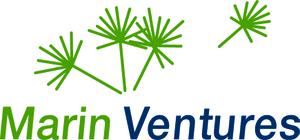Marin Ventures logo