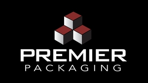 Premier Packaging logo