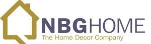 NBG Home logo