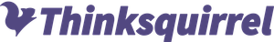 Thinksquirrel logo