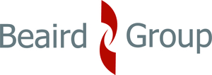 Beaird Group logo