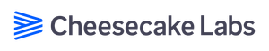 Cheesecake Labs logo