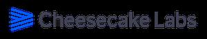 Cheesecake Labs logo