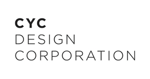 CYC Design Corporation logo
