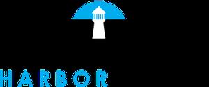 Harbortouch logo