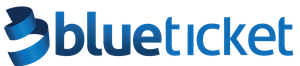 Blueticket logo