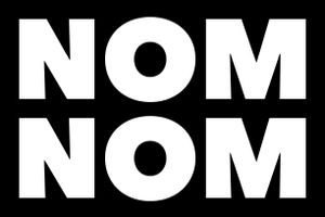 NomNom Insights logo
