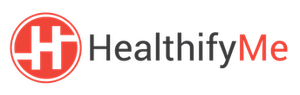 HealthifyMe Wellness Private Limited logo