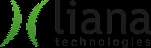 Liana Technologies logo