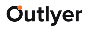 Outlyer logo