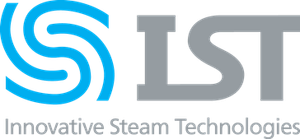 Innovative Steam Technologies logo
