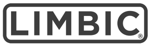 Limbic logo