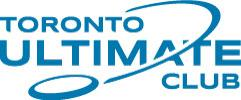 Toronto Ultimate Club logo