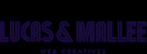 Lucas & Mallee logo