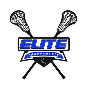 Elite Tournaments logo