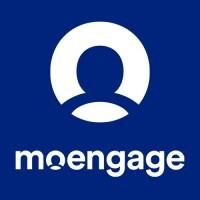 MoEngage Inc logo