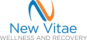 New Vitae Wellness and Recovery logo